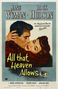 936full-all-that-heaven-allows-poster