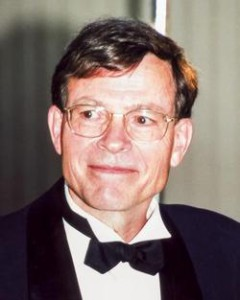 Robert Bastian