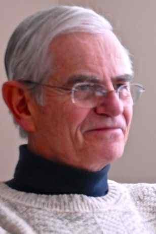 Ed Lufkin