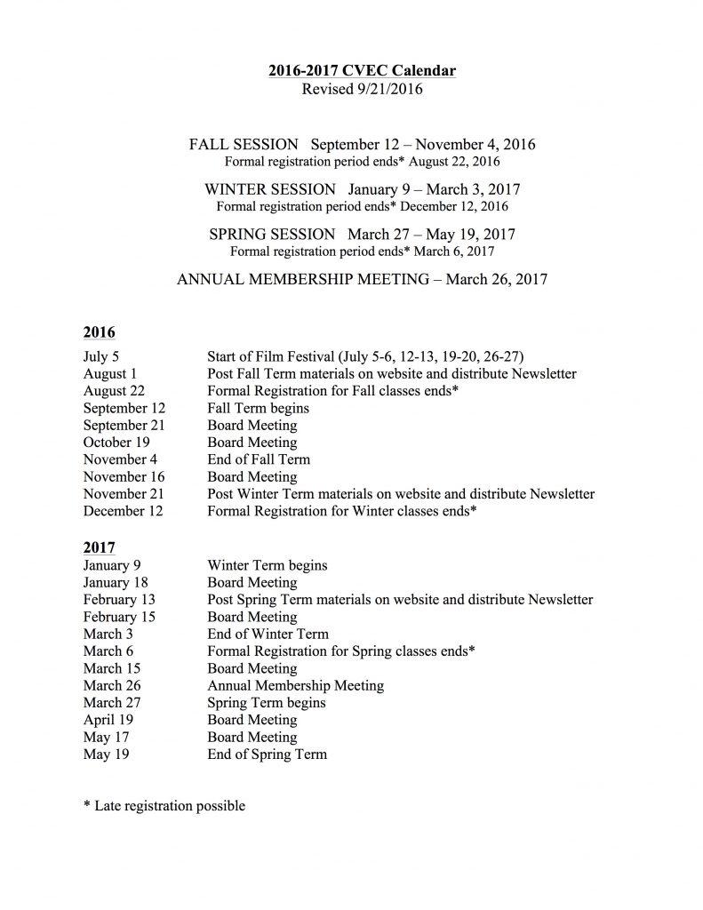 calendar-2016-17-final