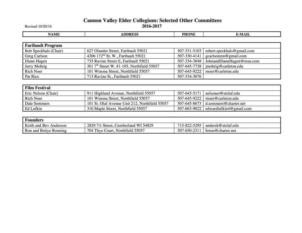 committees-10-20-16p2