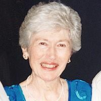 Paula Lawrence