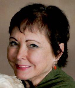 Jill Ballard