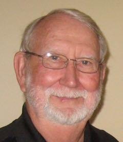 Robert Nyvall