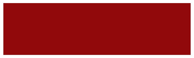 Cannon Valley Elder Collegium logo